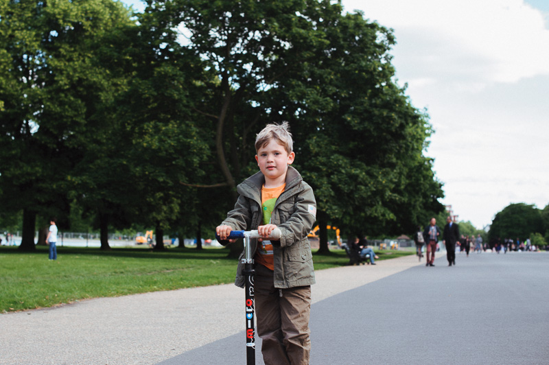 Diana Memorial Playground London 05.2014-7
