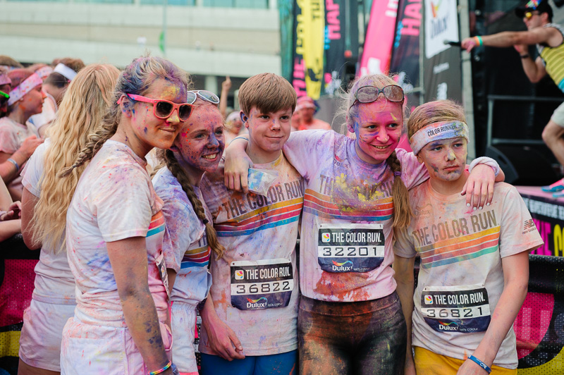 London Color run 2014-14